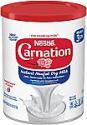 Deals List: Carnation Instant Nonfat Dry Milk, 6 Count, 9.63 Ounce