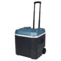 Deals List: Igloo MaxCold Profile 54qt Roller Cooler