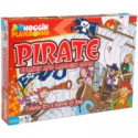 Deals List: Outset Media Pirate Snakes and Ladders Board Game
