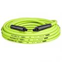 Deals List: Flexzilla HFZ1450YW2 1/4-in x 50-ft Air Hose