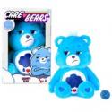 Deals List: Care Bears Basic Medium Plush Grumpy Bear