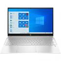 Deals List: HP 15z-ef2000 15.6-inch Touch Laptop, AMD Ryzen™ 5 5500U,8GB,256GB SSD,Windows 10 Home 64