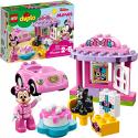 Deals List: LEGO DUPLO Minnies Birthday Party 10873 Building Blocks 21pcs