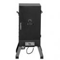 Deals List: Masterbuilt Analog Electric Smoker in Black Deals$97.00$150.00 Masterbuilt Analog Electric Smoker in Black