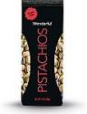 Deals List: 14-oz Wonderful Pistachios (Sweet Chili)