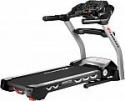 """Deals List: Bowflex BXT216 Treadmill (4 HP, 22""""x60"""" running surface)"""