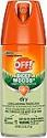 Deals List: OFF! Deep Woods Dry Aerosol 2.5 Ounce