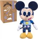 Deals List: Disney Junior Music Lullabies Bedtime Plush, Mickey Mouse