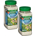 Deals List: 2-PK Hidden Valley Seasoning & Salad Dressing Mix 16 Oz