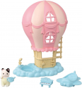 Deals List: Calico Critters Baby Balloon Playhouse CC1902