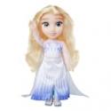 Deals List: Disney Frozen 2 Elsa the Snow Queen 14-in Doll