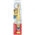 Deals List: Colgate, Kids Battery Powered Toothbrush Minions
