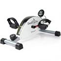 Deals List: 3D Innovations DeskCycle Under Desk Bike Pedal Exerciser