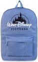 Deals List: Walt Disney Pictures Backpack