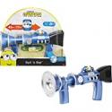 Deals List: Minions Fart n Fire Super-Size Blaster