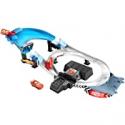 Deals List: KidKraft Super Vortex Racing Tower 10113