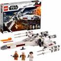 Deals List: LEGO Star Wars R2-D2 75308 Collectible Building Toy, New 2021 (2315 Pieces)