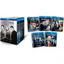 Deals List: Battlestar Galactica: The Complete Series Blu-ray