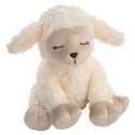 Deals List: SwaddleMe Mommies Melodies Lamb Soother