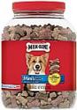 Deals List: 36-oz Milk-Bone Flavor Snacks Dog Treats for Dogs