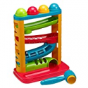 Deals List: Playkidz: Super Durable Pound A Ball Great Fun for Toddlers