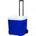 Deals List: Igloo 60-Quart Laguna Roller Ice Chest Cooler