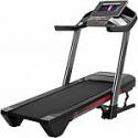 "Deals List: ProForm Pro 5000 Treadmill (14"" HD, 20""x60"" belt, 3.5 CHP Motor) with 1-Year iFit Membership"
