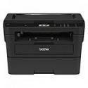 Deals List: Brother HL-L2395DW Monochrome Laser Printer