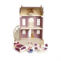 Deals List: Calico Critters Elegant Town Manor Gift Set