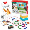 Deals List: Osmo Little Genius Starter Kit for iPad