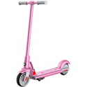 Deals List: Gotrax GKS Electric Scooter for Kids