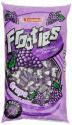 Deals List: Frooties Chewy, Grape, 38.8 Oz.