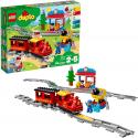 Deals List: Lego Tulips 40461 (111-Pieces)