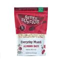 Deals List: Duncan Hines Mega Cookie Sugar Pan Cookie Mix, 6.6 OZ
