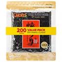 Deals List: Daechun Chois1 Roasted Seaweed, GIM 200-Sheets