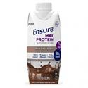 Deals List: 12 Count Ensure Max Protein Nutrition Shake 11 fl oz