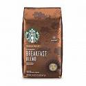 Deals List: Starbucks by Nespresso, Single-Origin Colombia (50-count single serve capsules, compatible with Nespresso Original Line System)