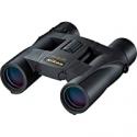 Deals List: Nikon ACULON A30 10X25 Binoculars