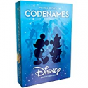 Deals List: Codenames Disney Family Edition Best Family Board Game