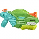 Deals List: Nerf Super Soaker DinoSquad Dino-Soak Water Blaster