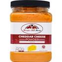 Deals List: Hoosier Hill Farm Cheddar Cheese Powder 1lb