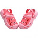 Deals List: MARITONY Kids Boys Girls Dinosaur Clogs Slippers Toddler