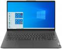 Deals List: Lenovo IdeaPad 5 81YK000TUS 15.6-in Laptop , 8GB,512GB SSD,Windows 10 Home (64-Bit)
