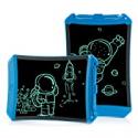 Deals List: KOKODI 8.5-inch LCD Writing Tablet Doodle Board