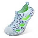 Deals List: Barerun Kids Quick Dry Non Slip Water Shoes