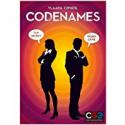 Deals List: Czech Games Codenames Board Game