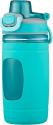 Deals List: bubba Flo Water Bottle, Kids, 16 Ounce, Aqua