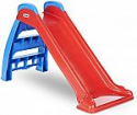 Deals List: Little Tikes First Slide Toddler Slide