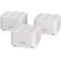 Deals List: 3-Pack NETGEAR Orbi Whole Home Mesh Wi-Fi System RBK13