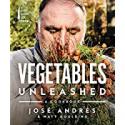 Deals List: Vegetables Unleashed: A Cookbook Kindle Edition